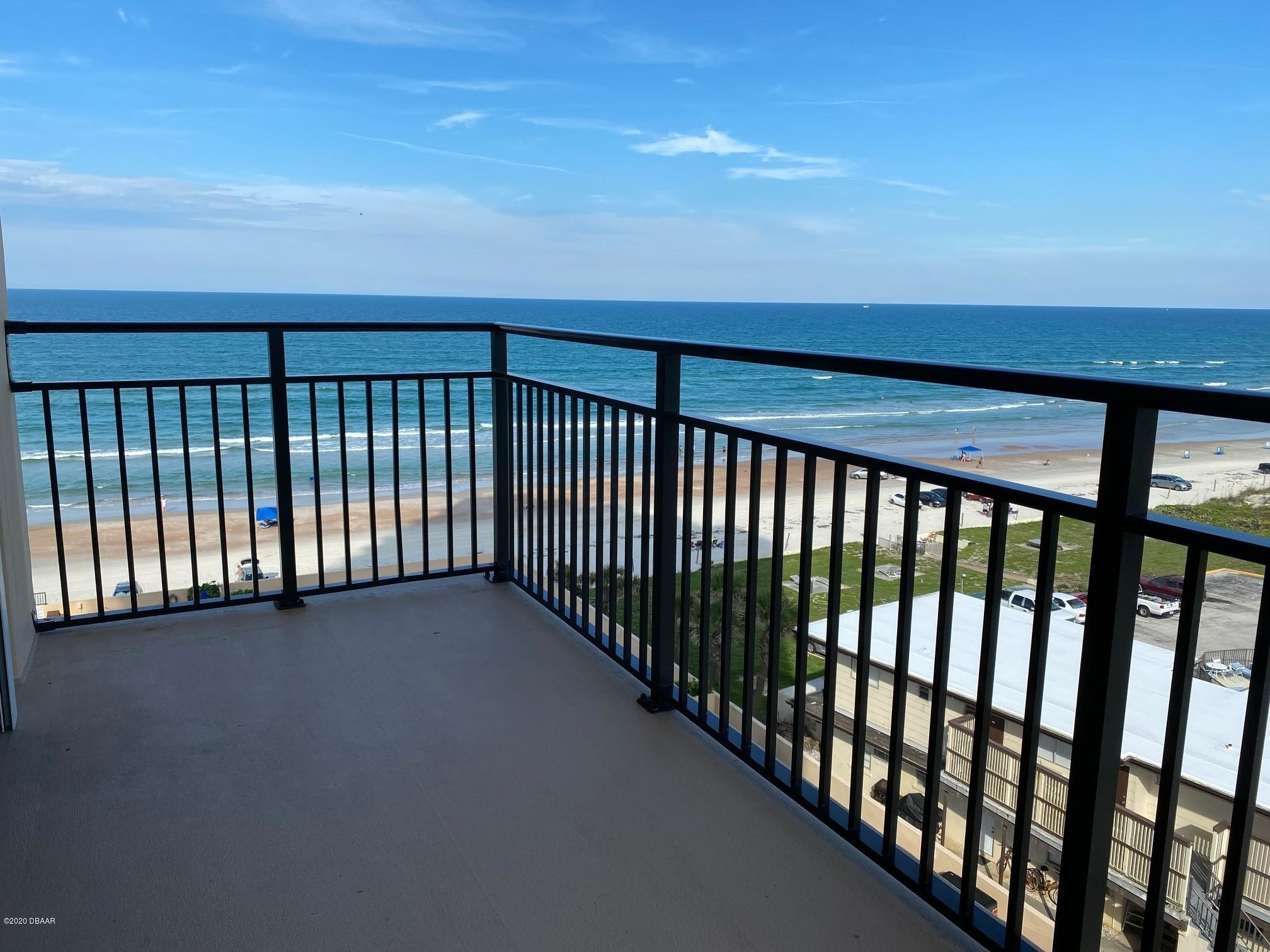 3051 Atlantic Daytona Beach - 39