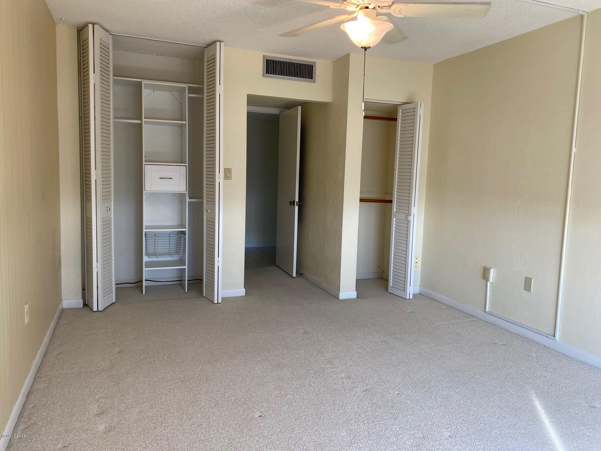 3051 Atlantic Daytona Beach - 27