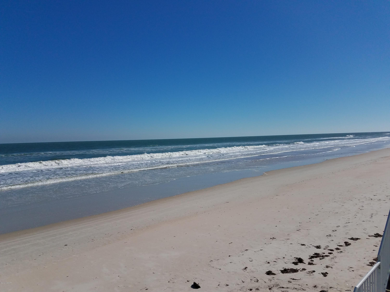 2800 Atlantic Daytona Beach - 29