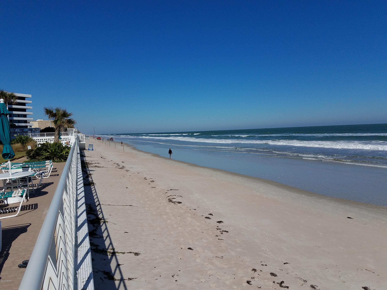 2800 Atlantic Daytona Beach - 30