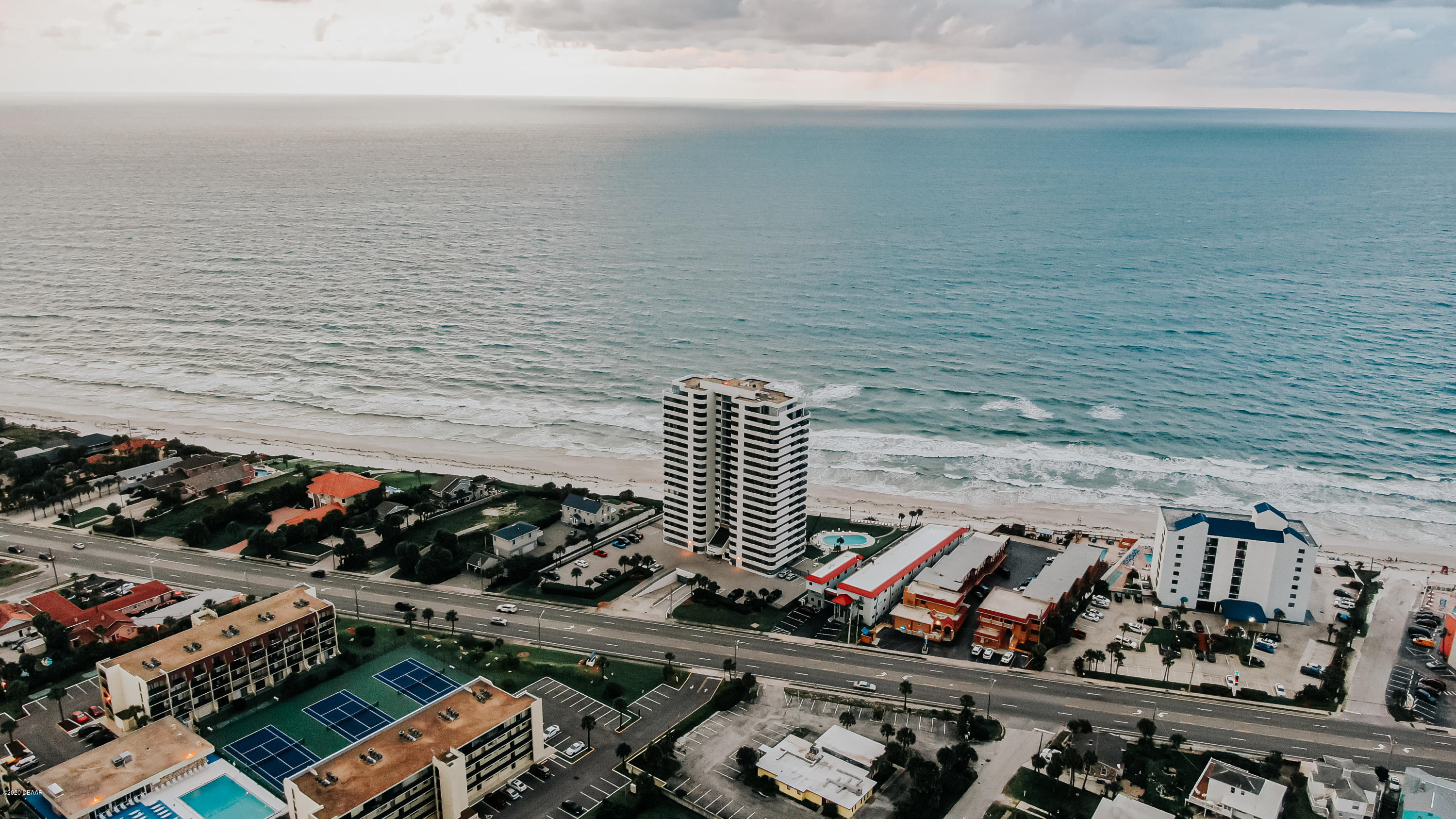 1420 Atlantic Daytona Beach - 7