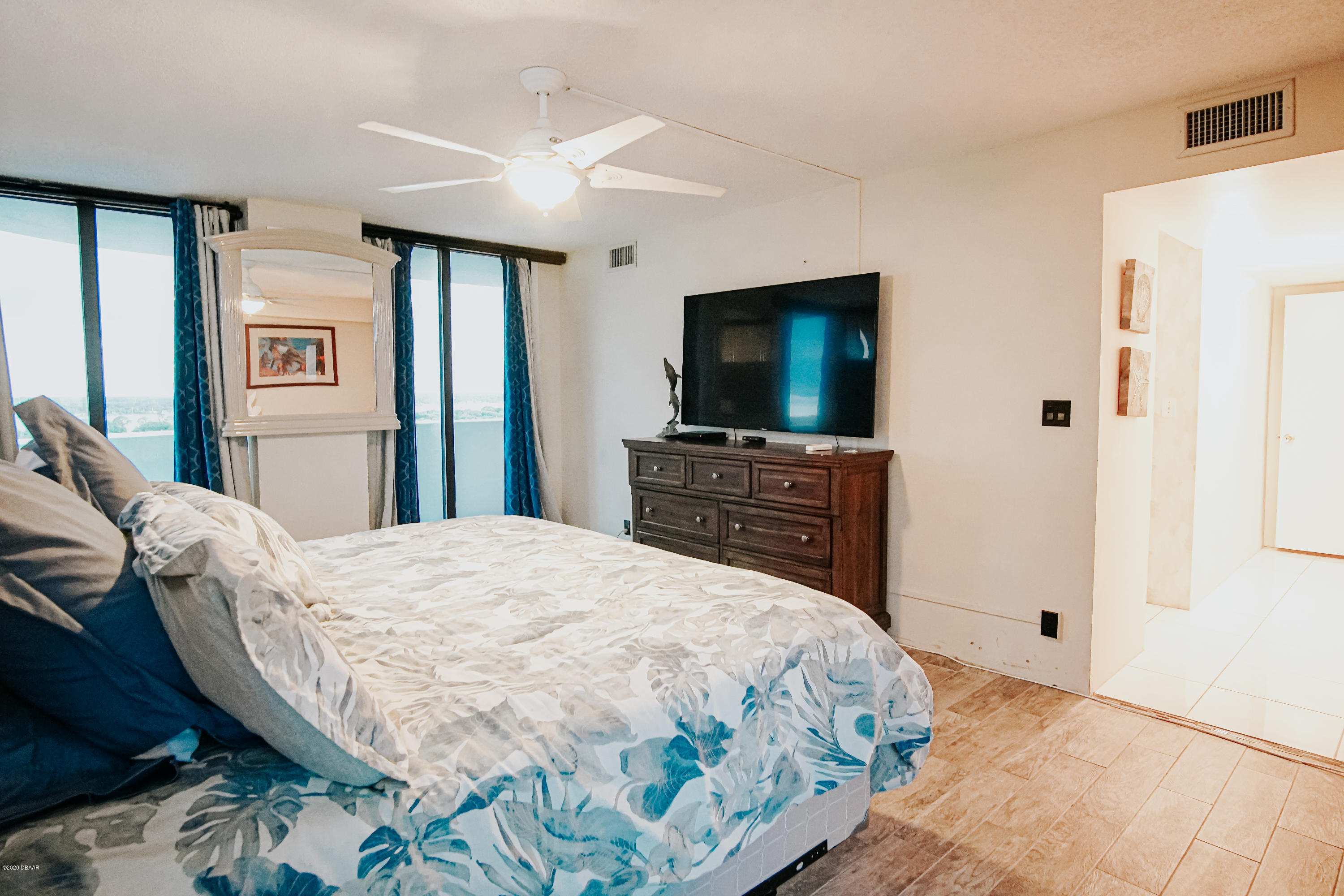 1420 Atlantic Daytona Beach - 24