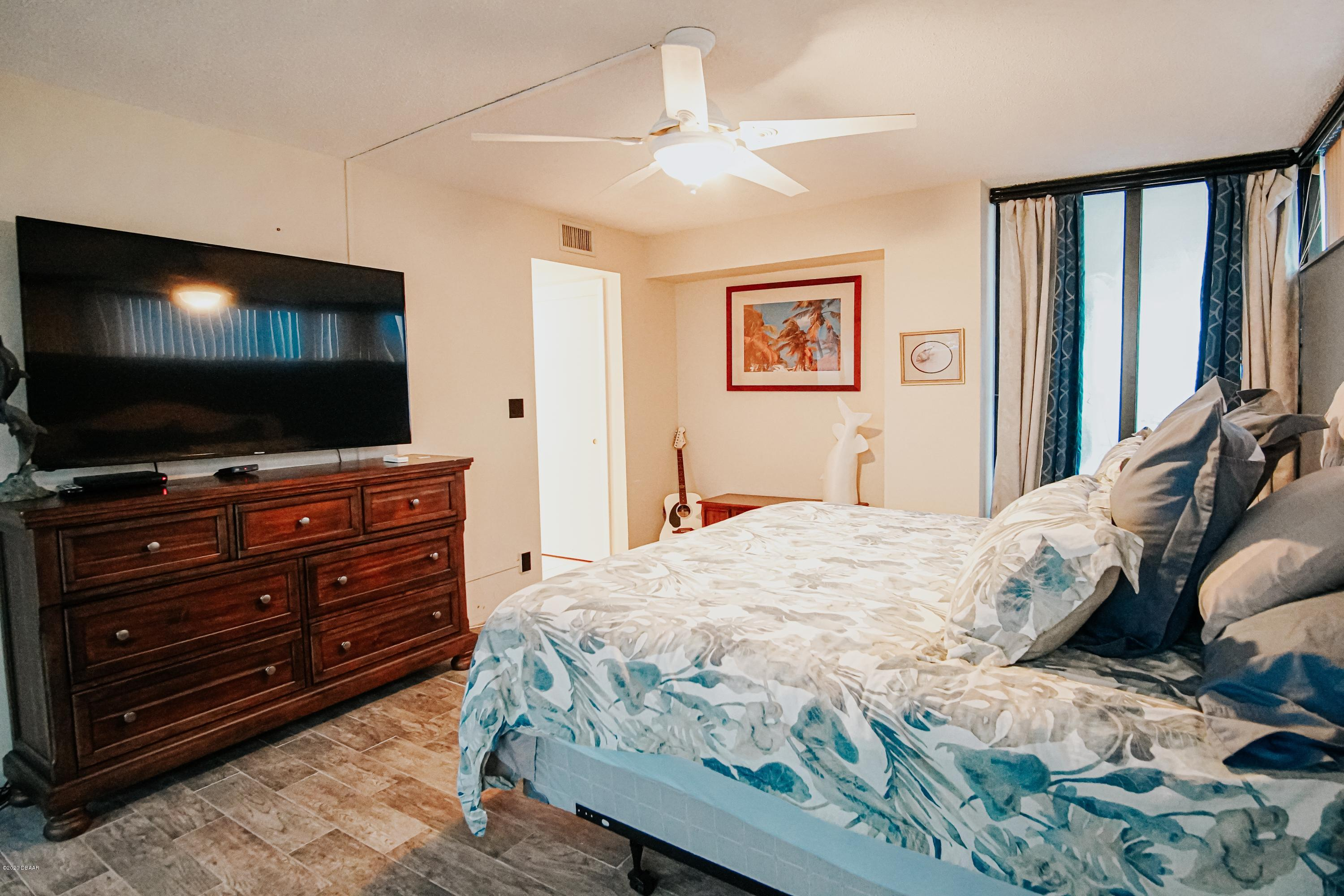 1420 Atlantic Daytona Beach - 25