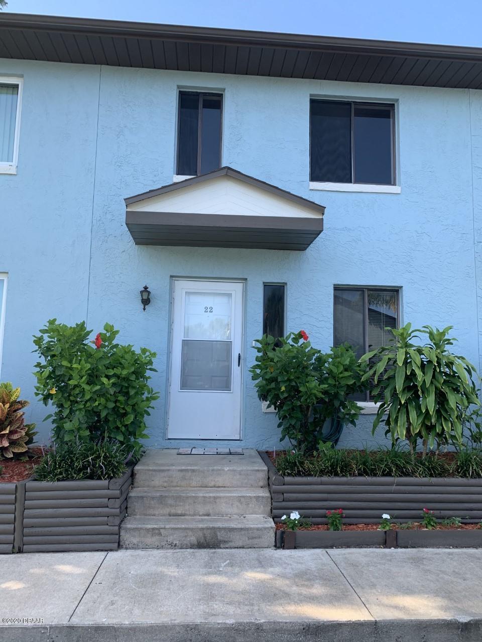 Photo of 3333 S Ridgewood Avenue #22, Port Orange, FL 32129