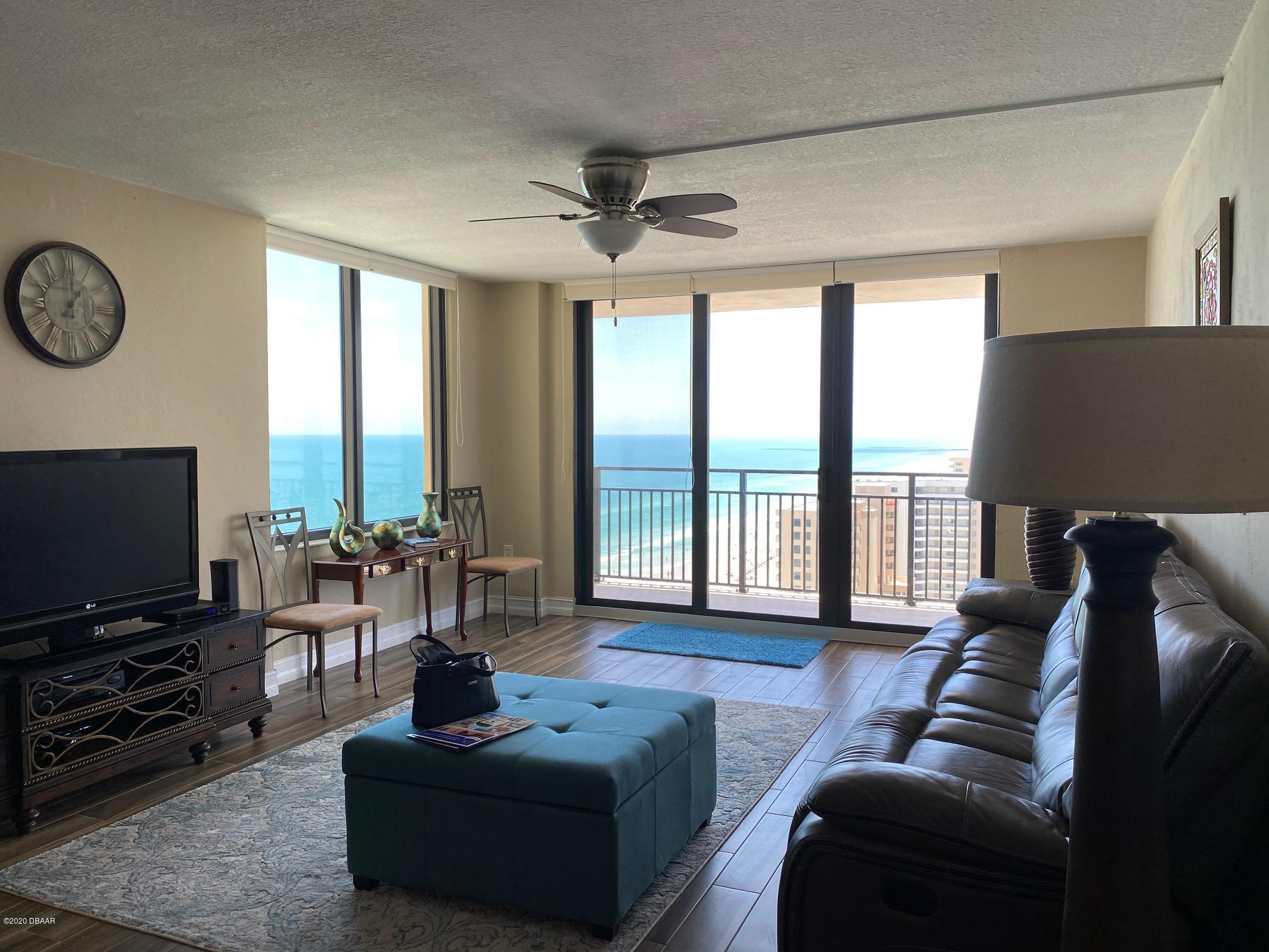 3051 Atlantic Daytona Beach - 11