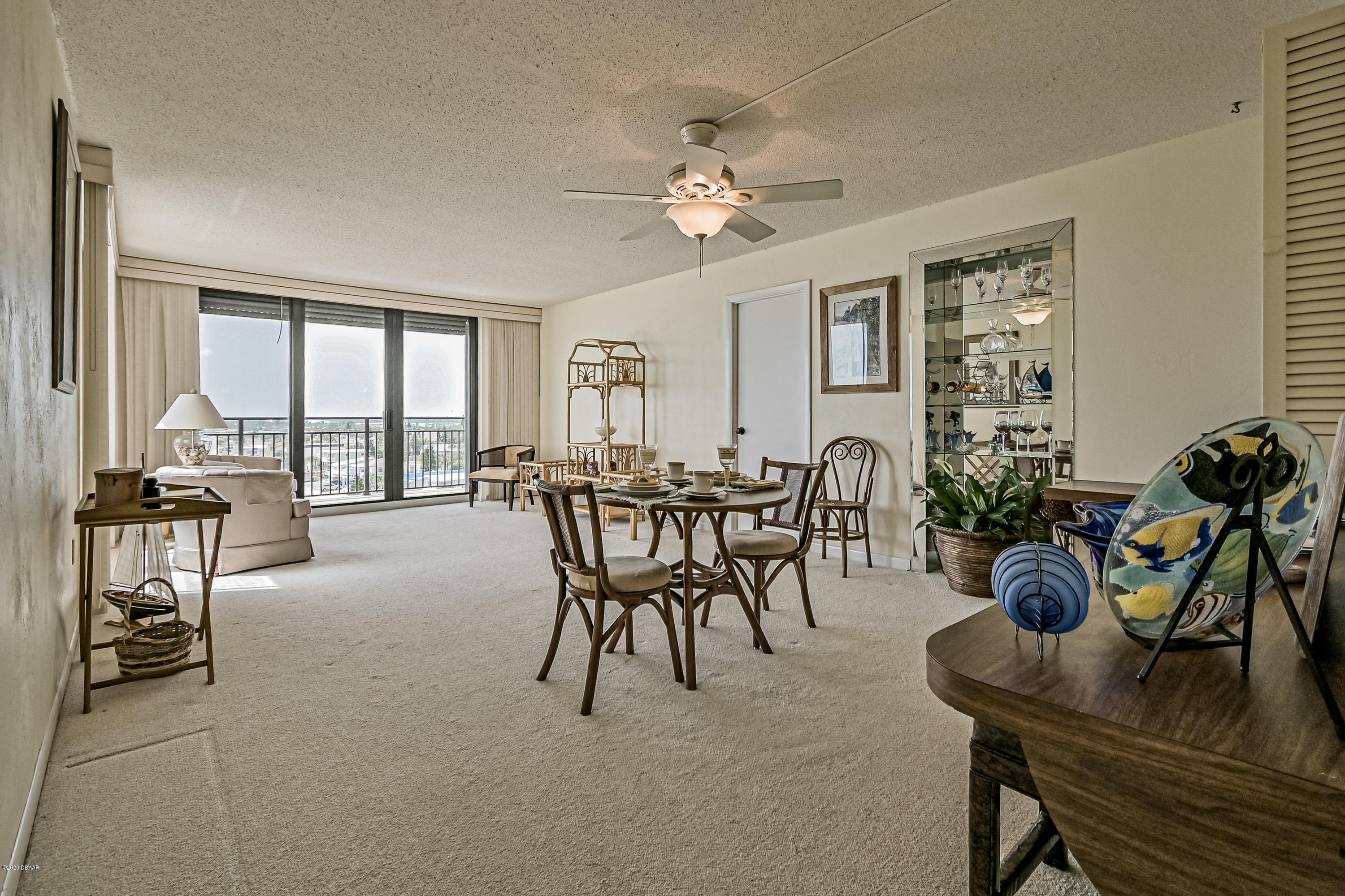 3051 Atlantic Daytona Beach - 17
