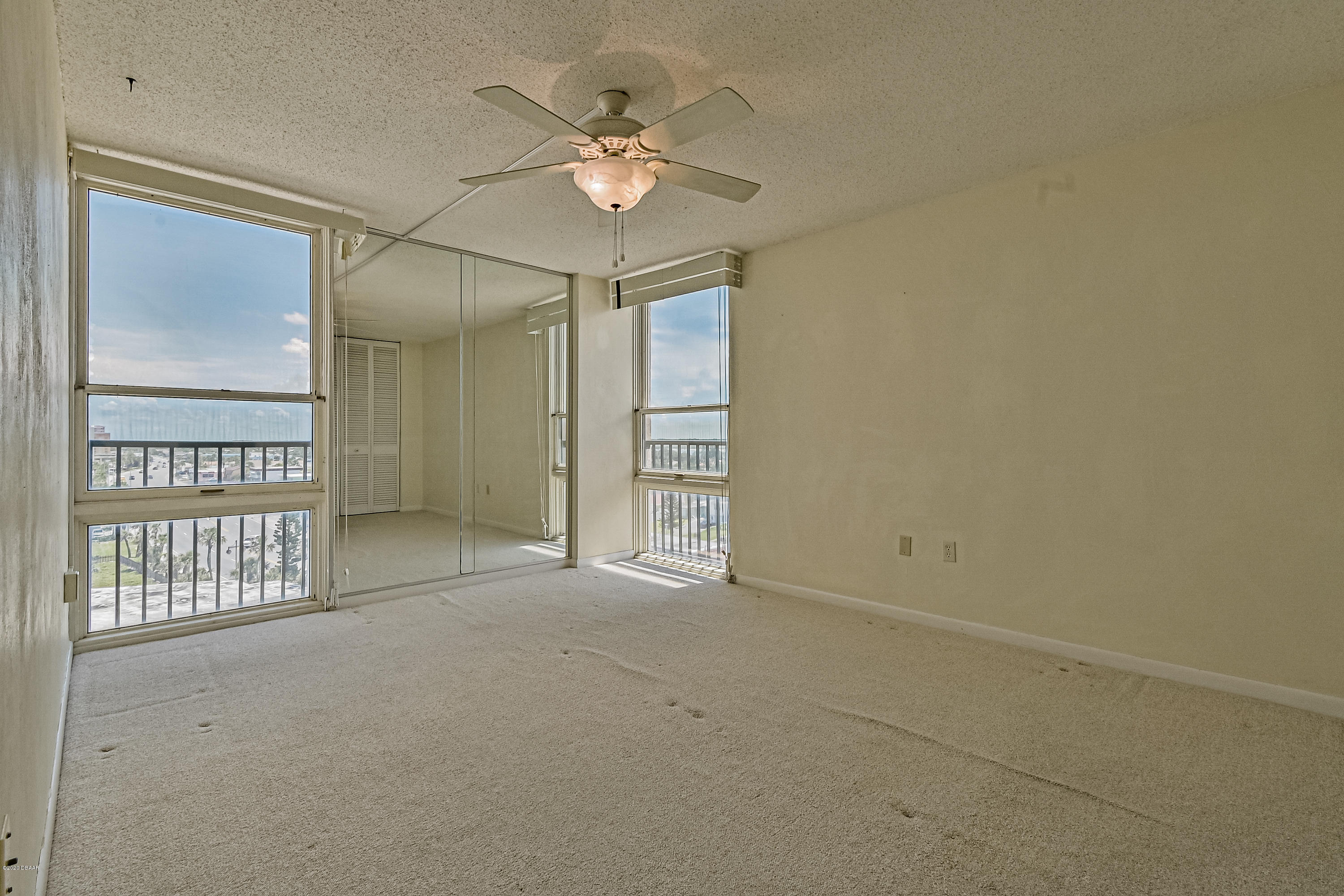 3051 Atlantic Daytona Beach - 19