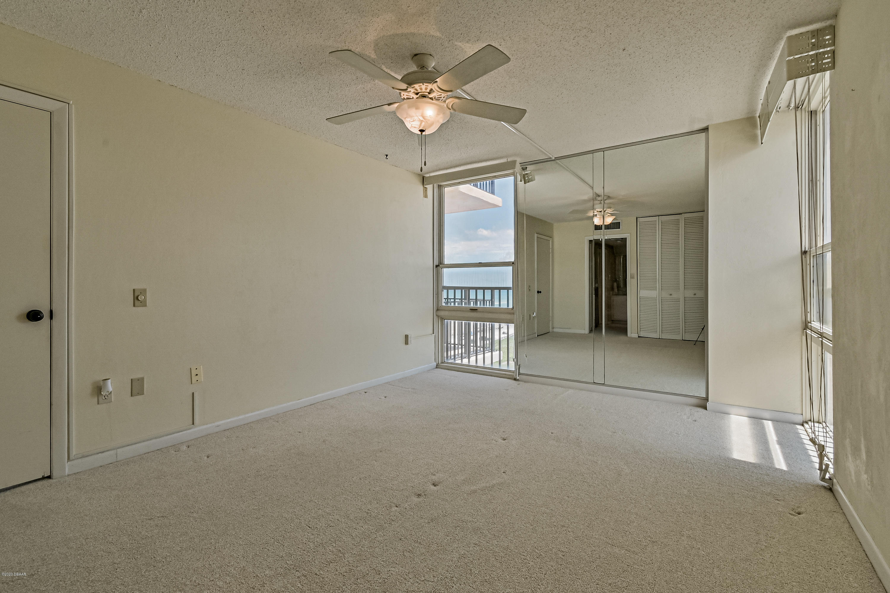 3051 Atlantic Daytona Beach - 20