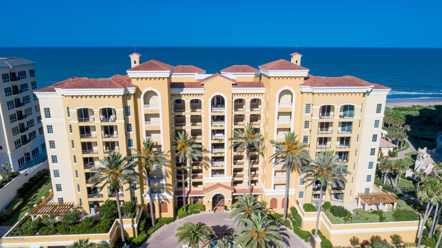 Photo of 20 Porto Mar #205, Palm Coast, FL 32137