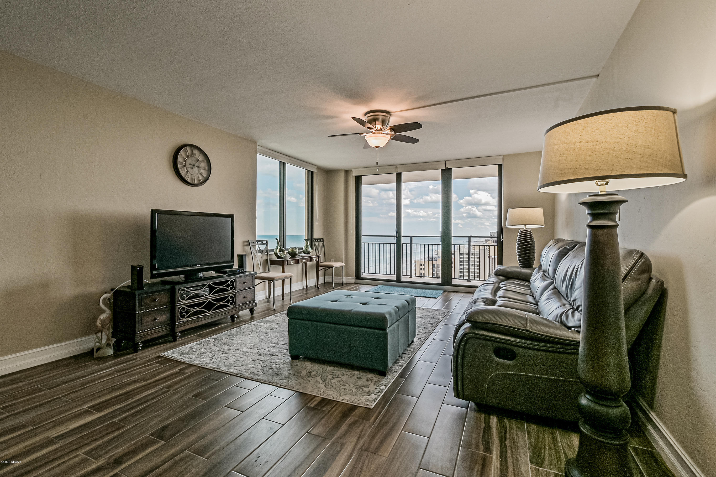3051 Atlantic Daytona Beach - 10