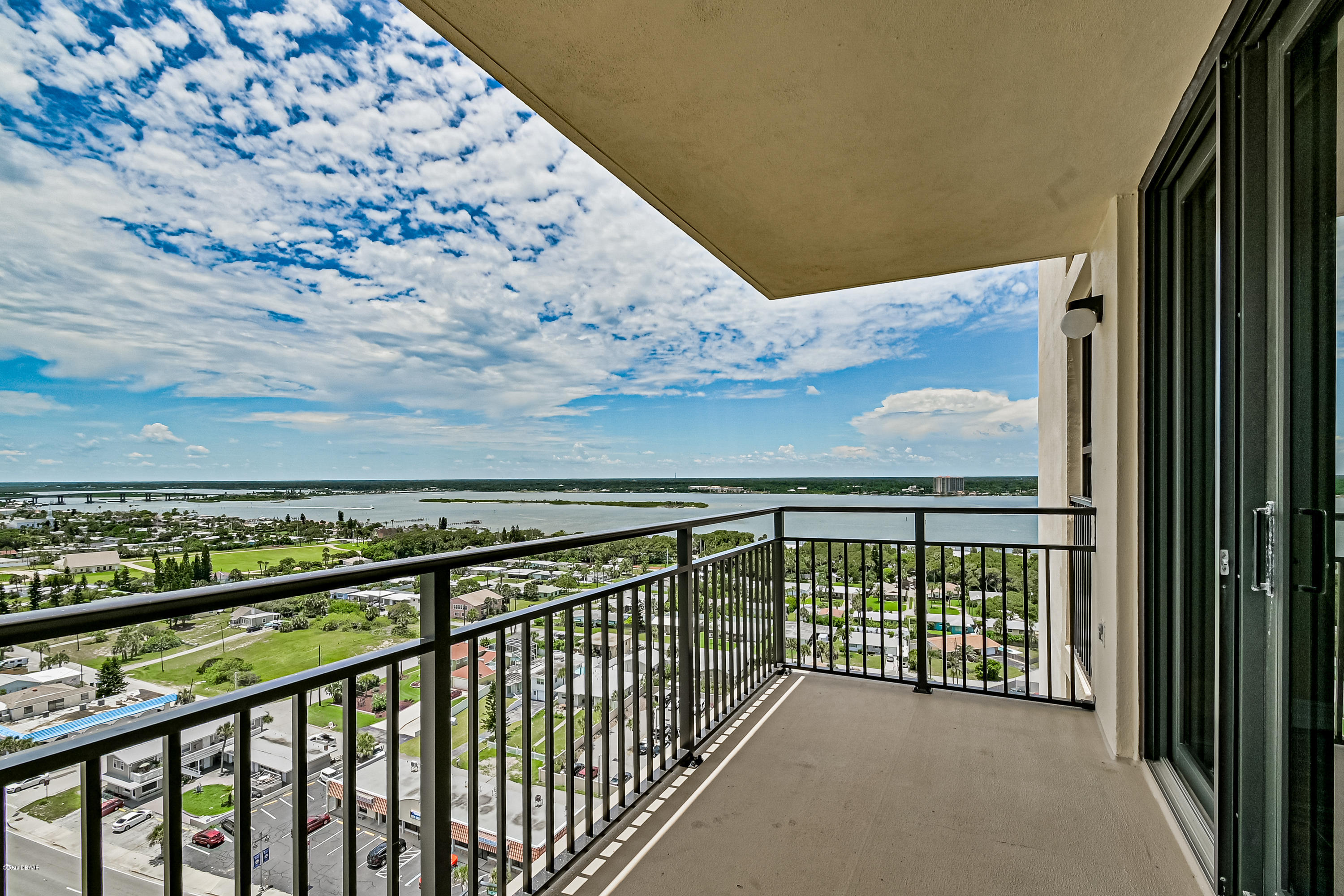 3051 Atlantic Daytona Beach - 43