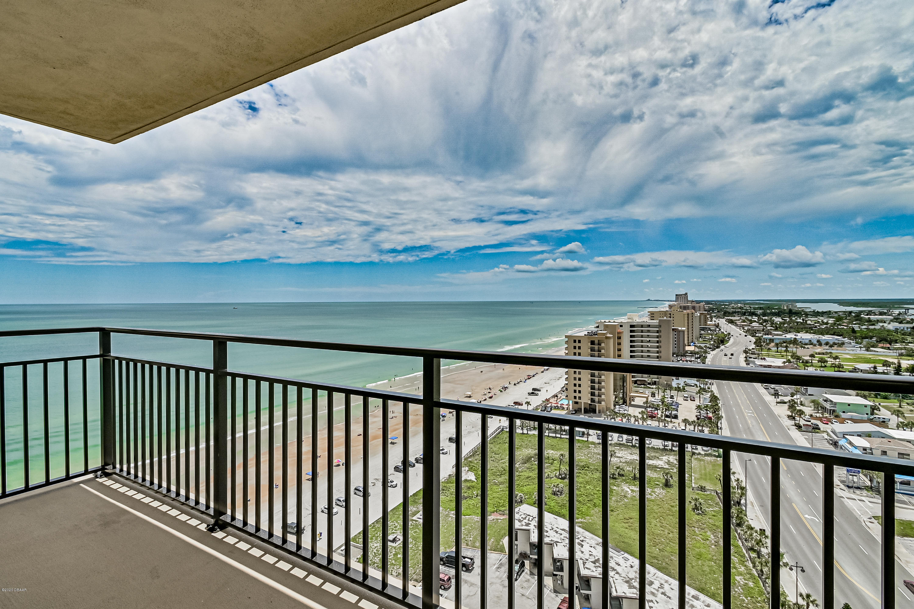 3051 Atlantic Daytona Beach - 44