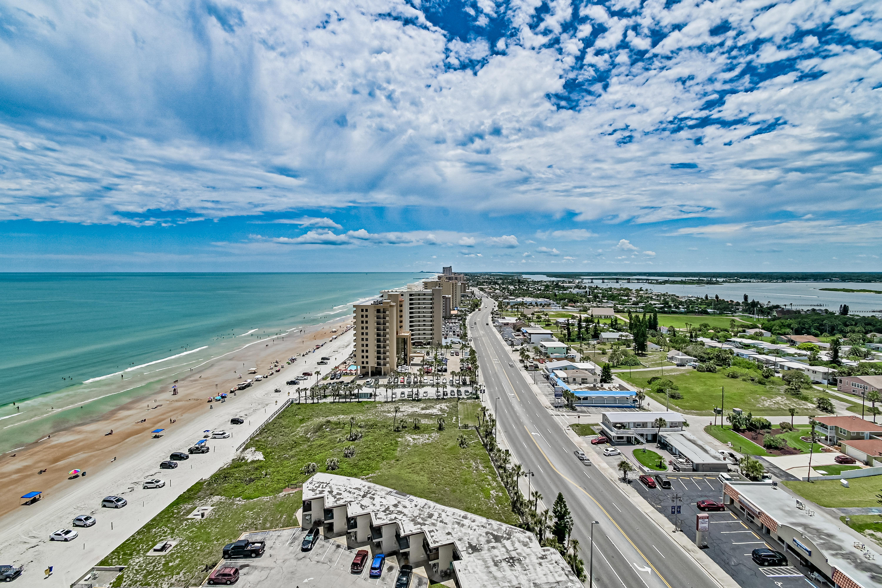 3051 Atlantic Daytona Beach - 45