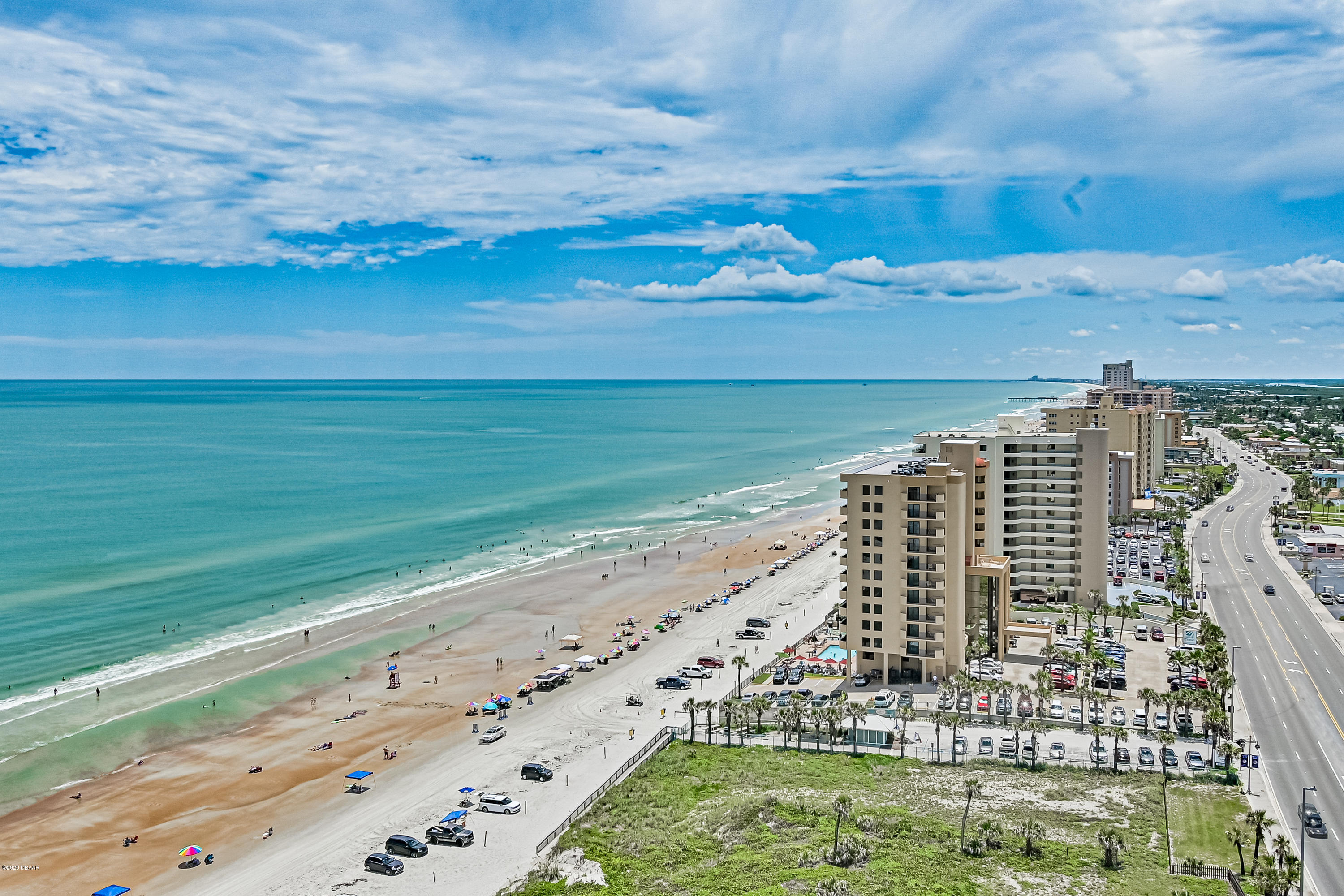 3051 Atlantic Daytona Beach - 46
