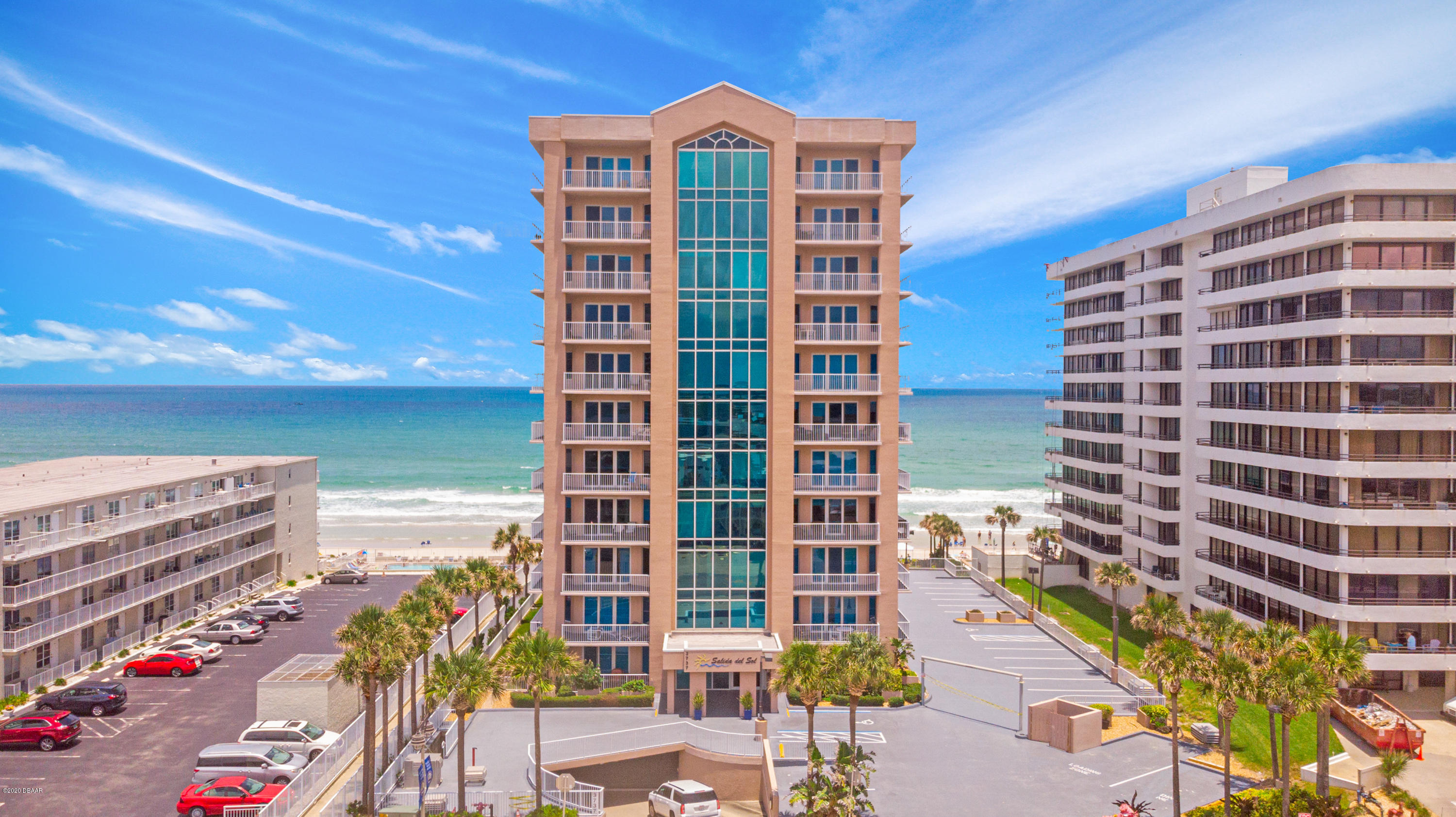 3737 Atlantic Daytona Beach - 4