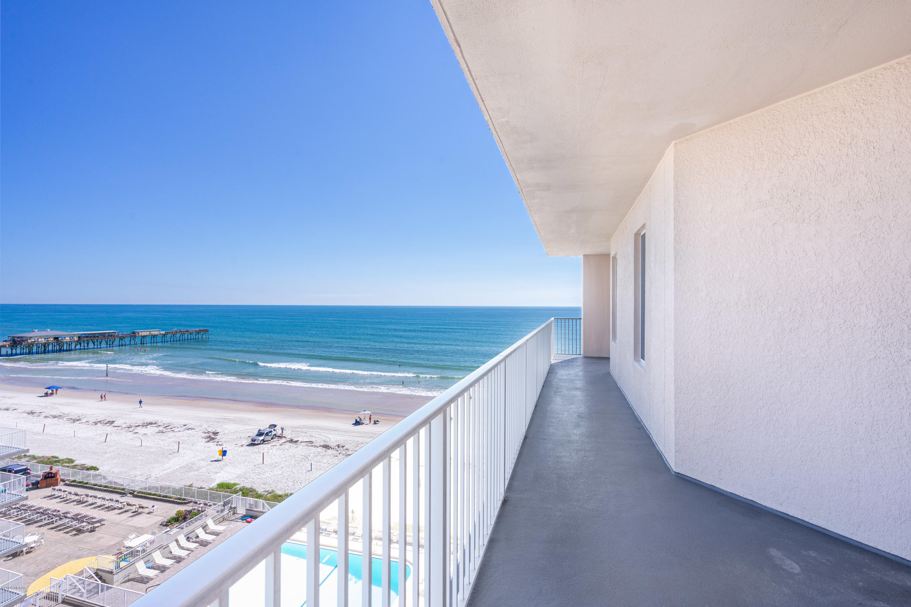 3737 Atlantic Daytona Beach - 25