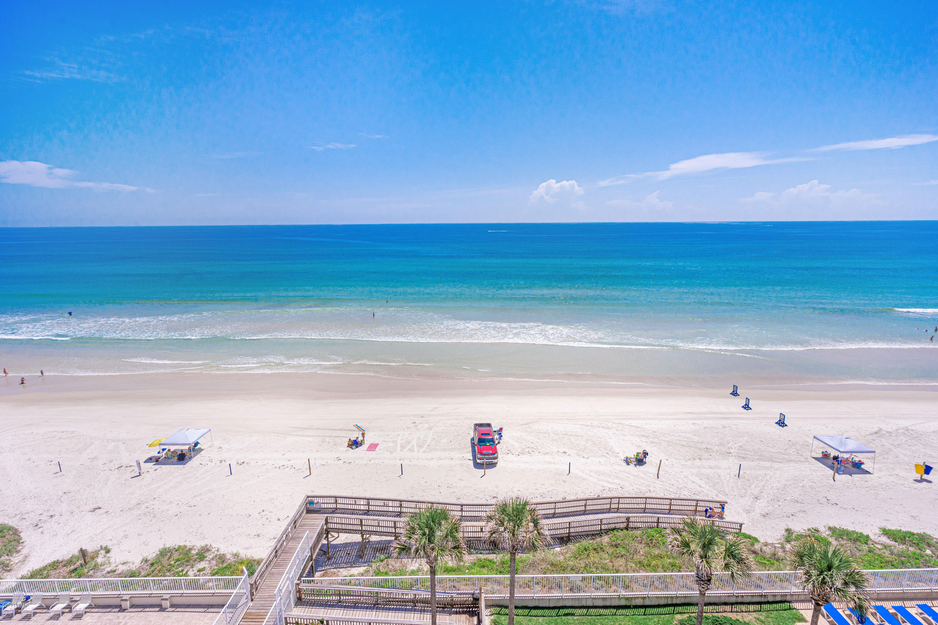 3737 Atlantic Daytona Beach - 16