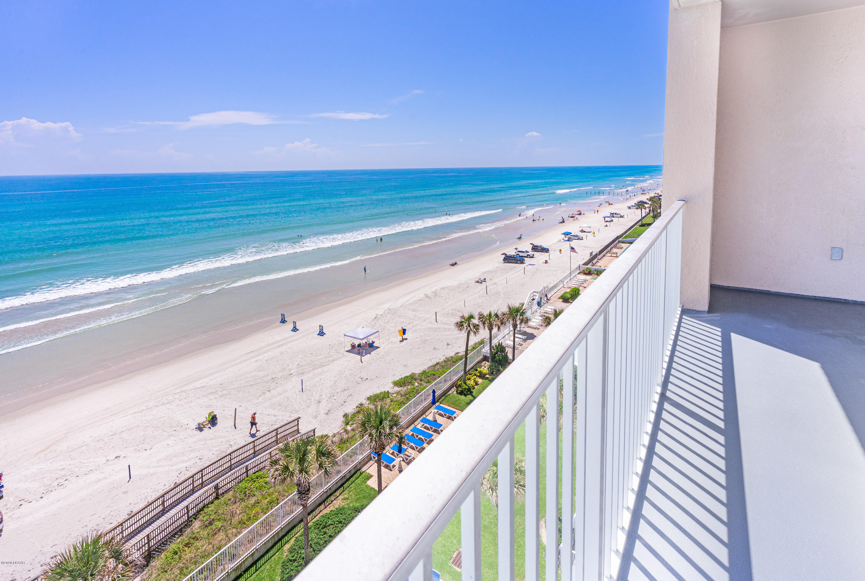 3737 Atlantic Daytona Beach - 17