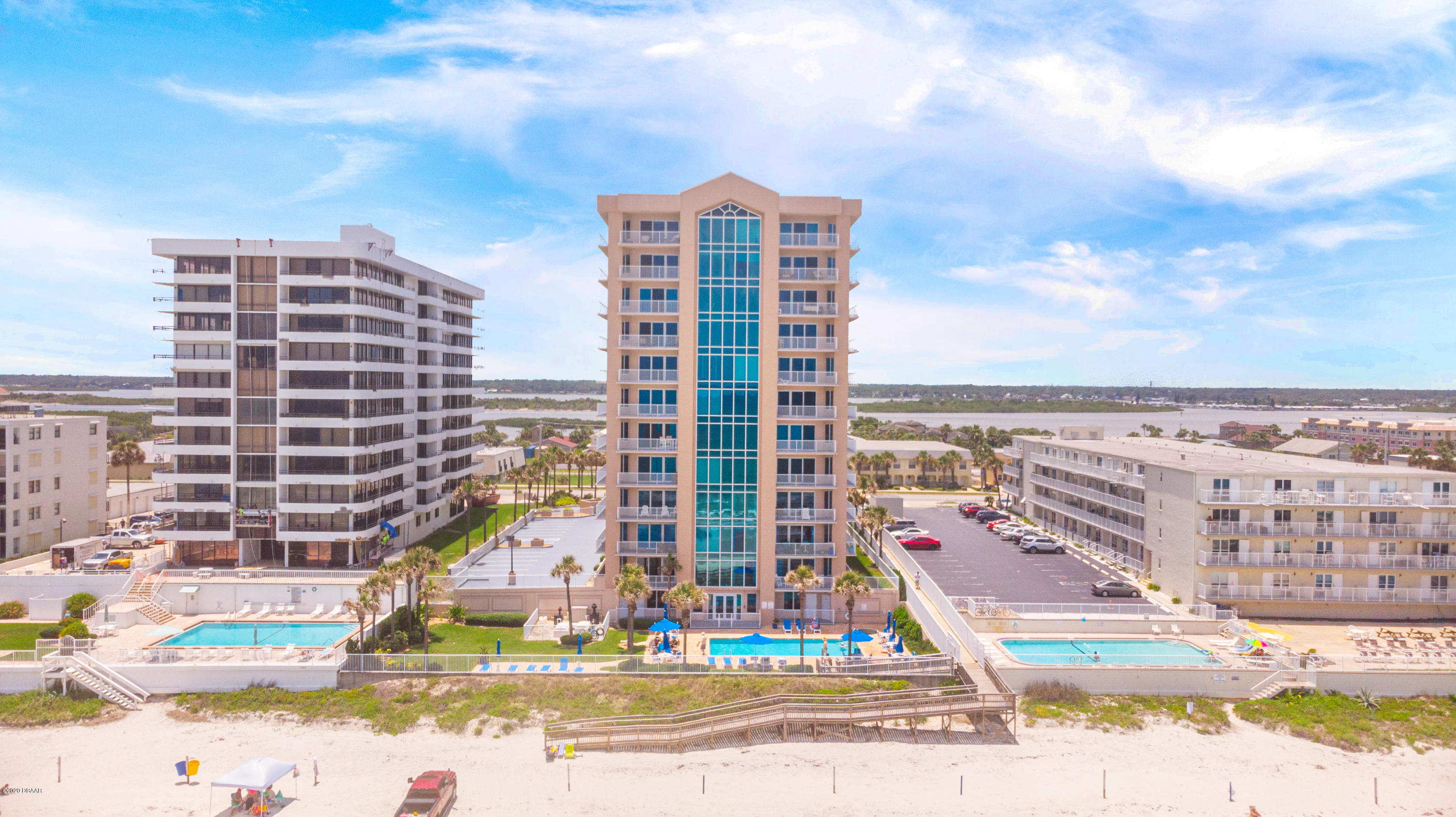 3737 Atlantic Daytona Beach - 3