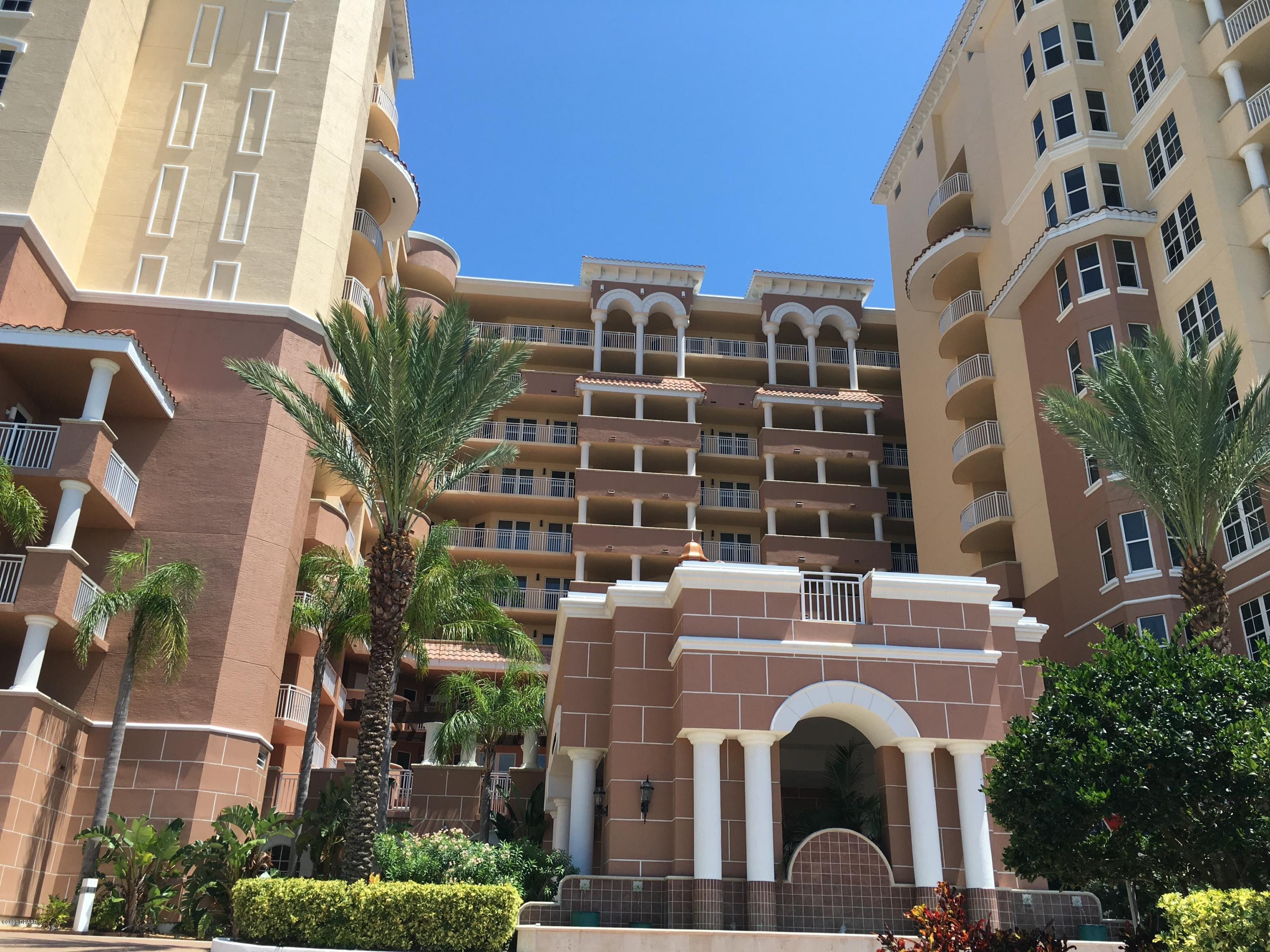 Photo of 2515 S Atlantic Avenue #1007, Daytona Beach Shores, FL 32118
