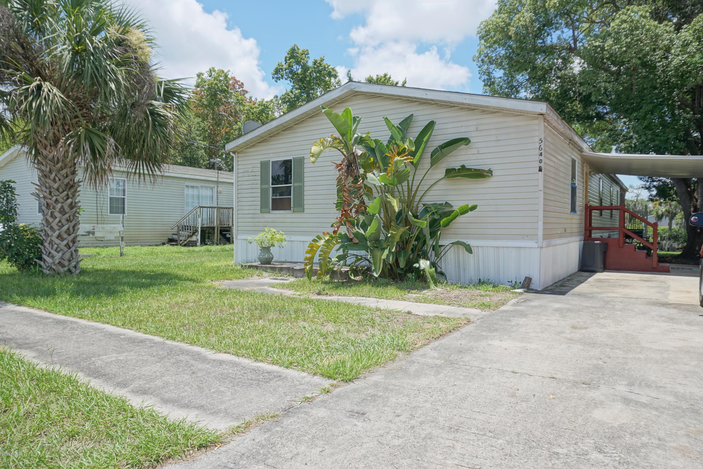 Photo of 5640 Wood Street, Port Orange, FL 32127