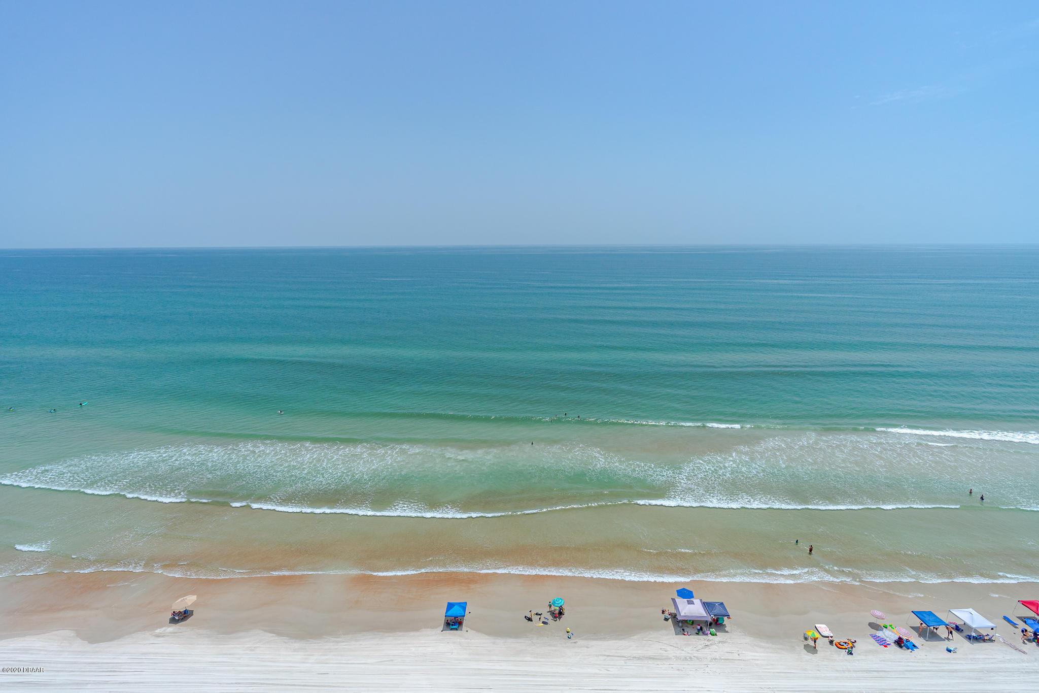 2055 Atlantic Daytona Beach - 19