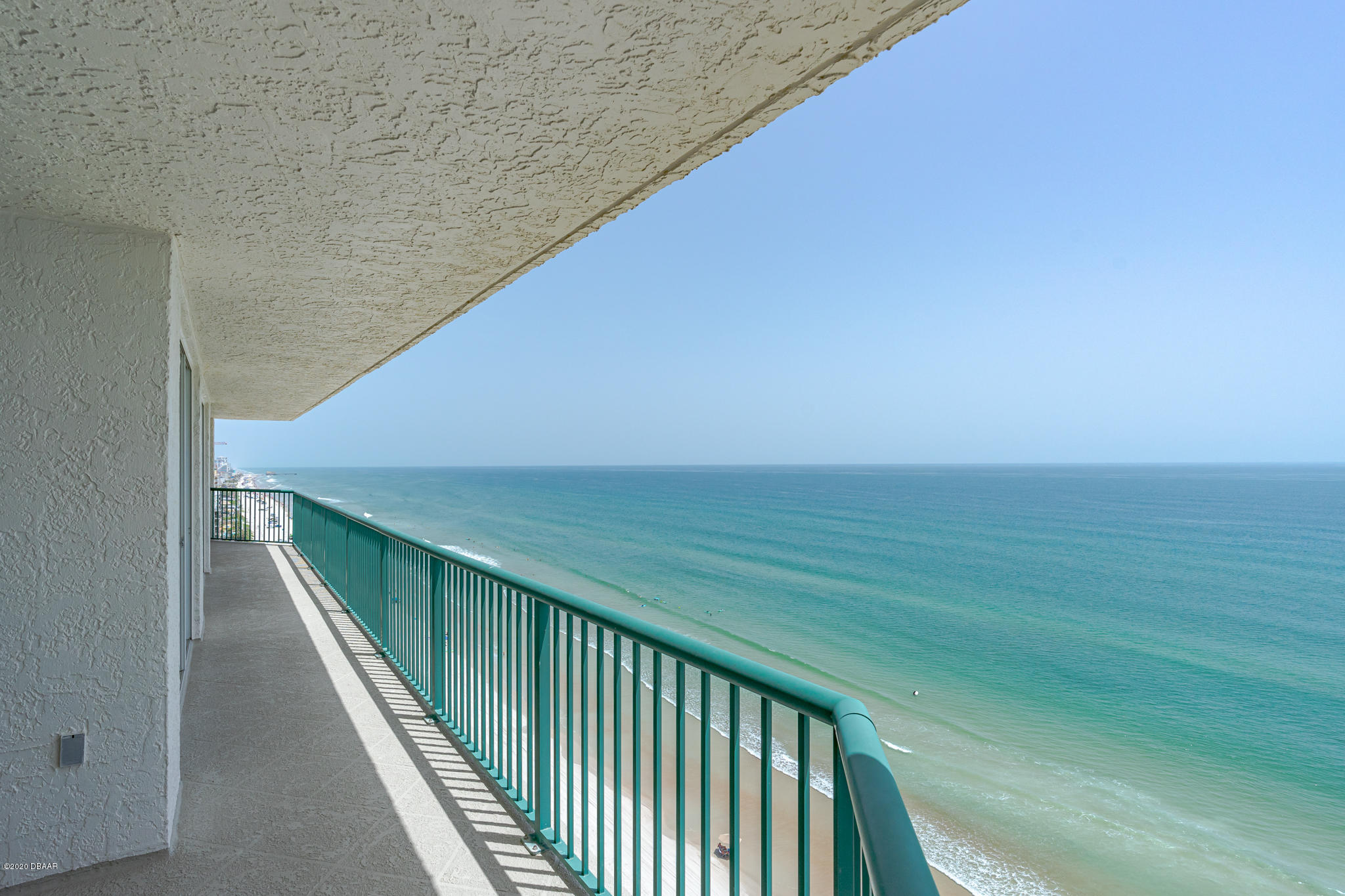 2055 Atlantic Daytona Beach - 23