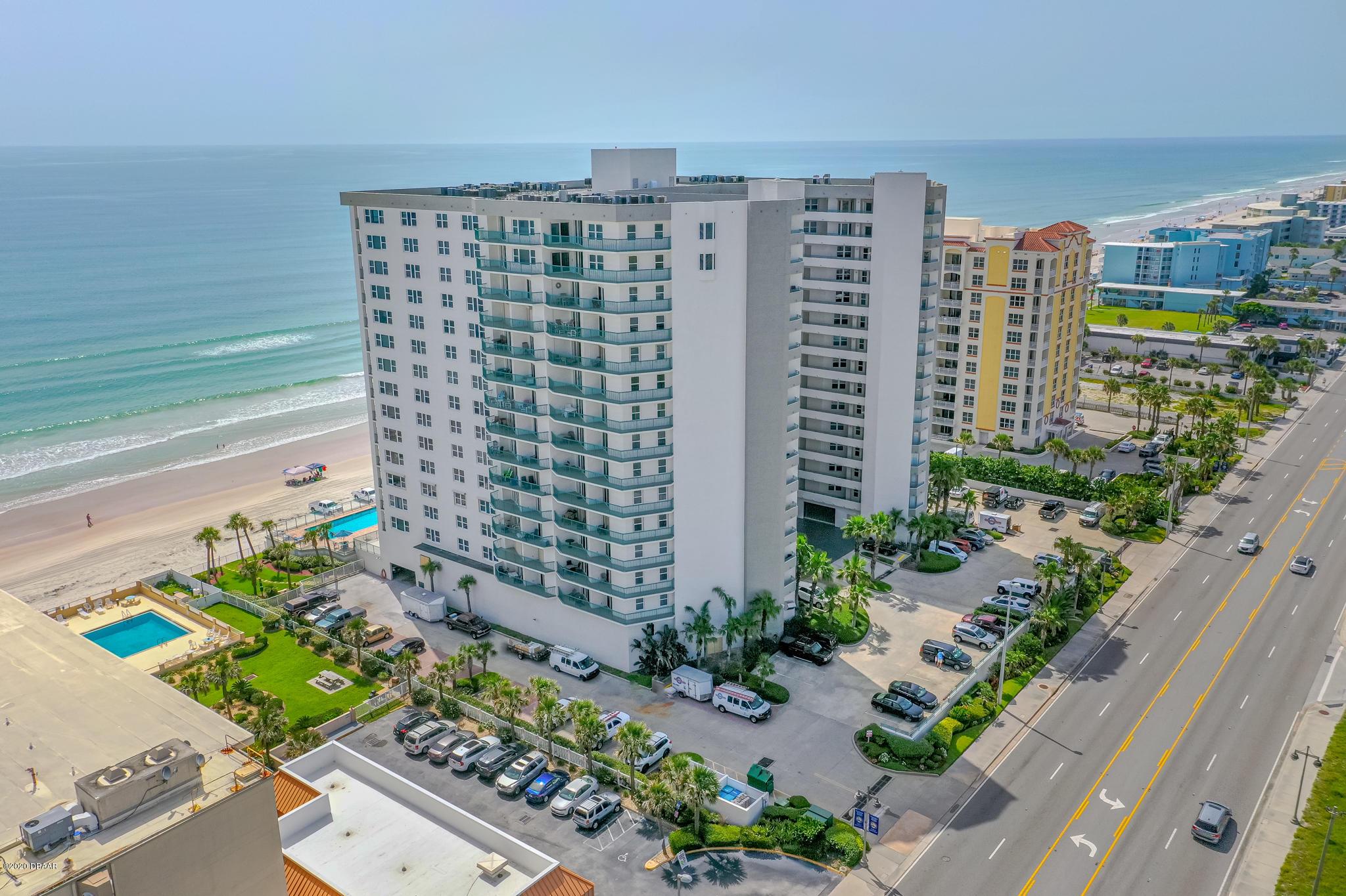 2055 Atlantic Daytona Beach - 52