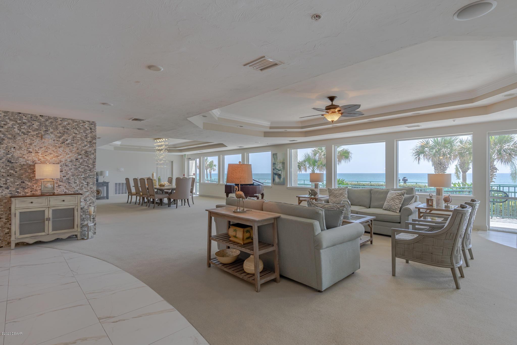 2055 Atlantic Daytona Beach - 45