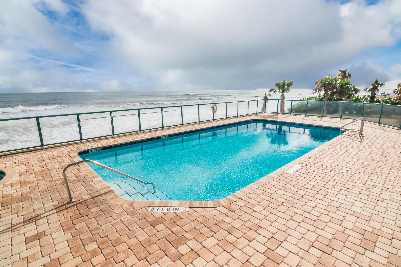 2055 Atlantic Daytona Beach - 47