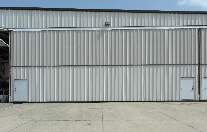 Photo of 735 Air Park Road #C-5, Edgewater, FL 32132