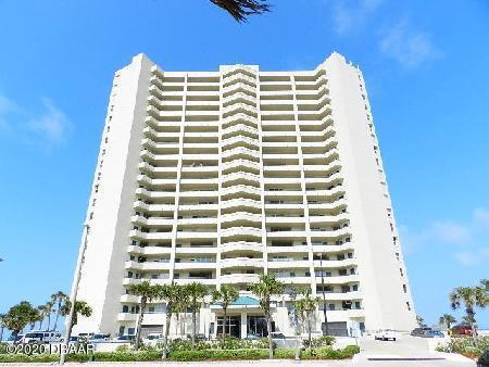 3425 Atlantic Daytona Beach - 1