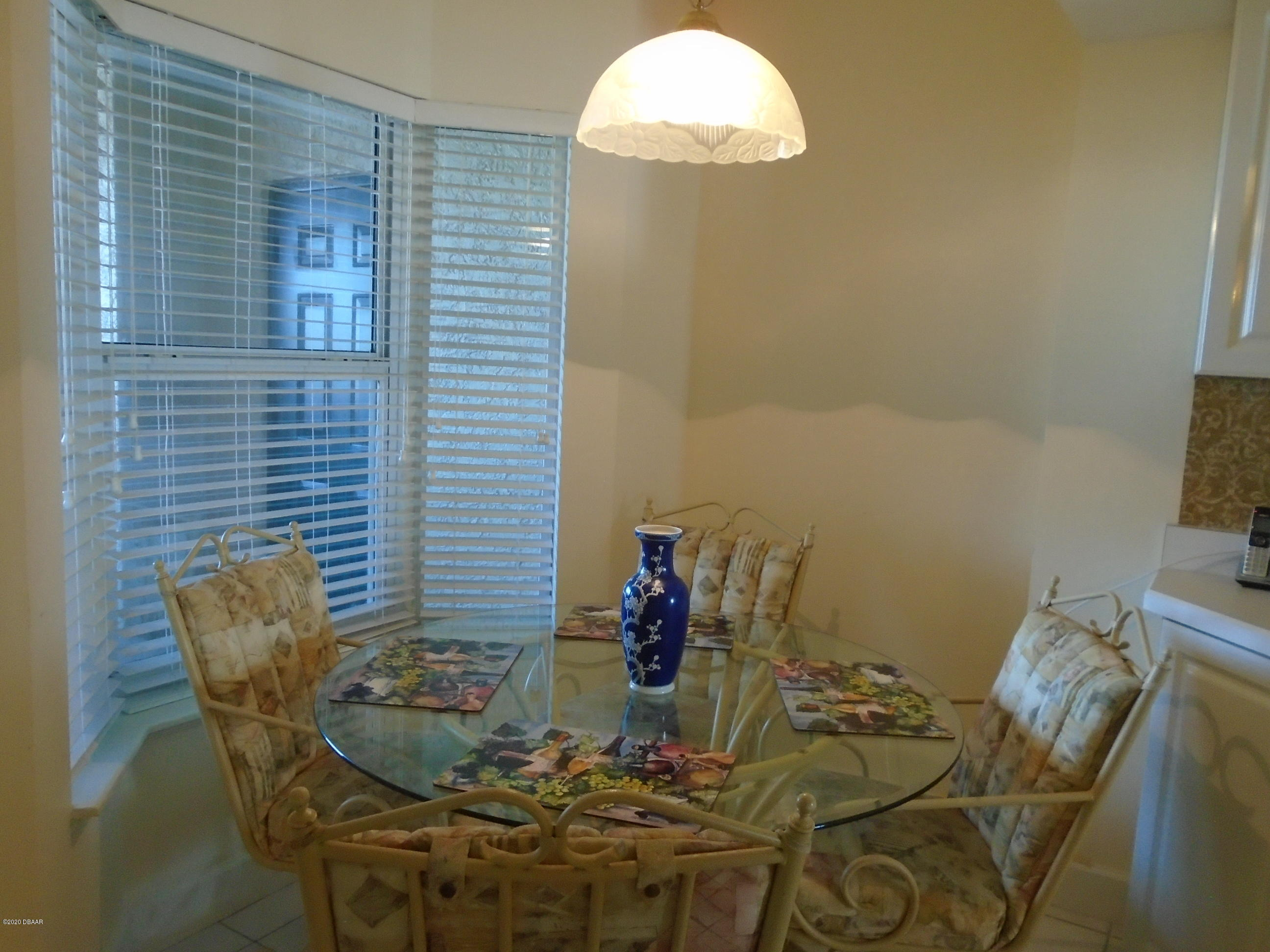 3425 Atlantic Daytona Beach - 5
