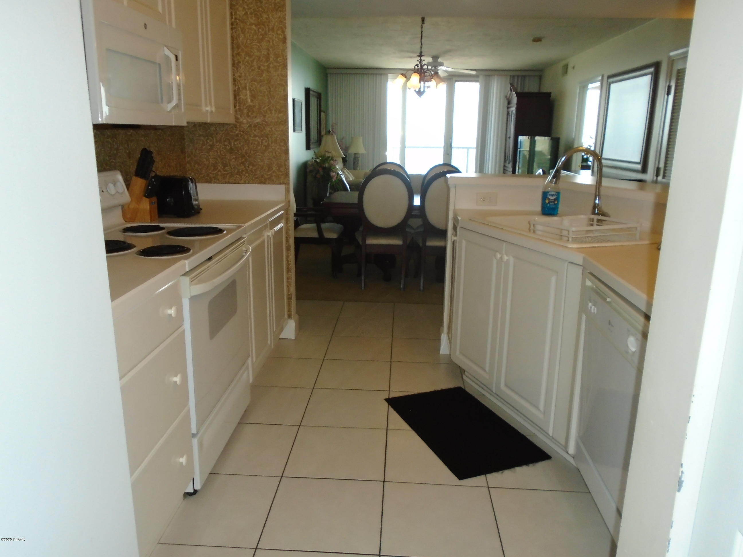 3425 Atlantic Daytona Beach - 6