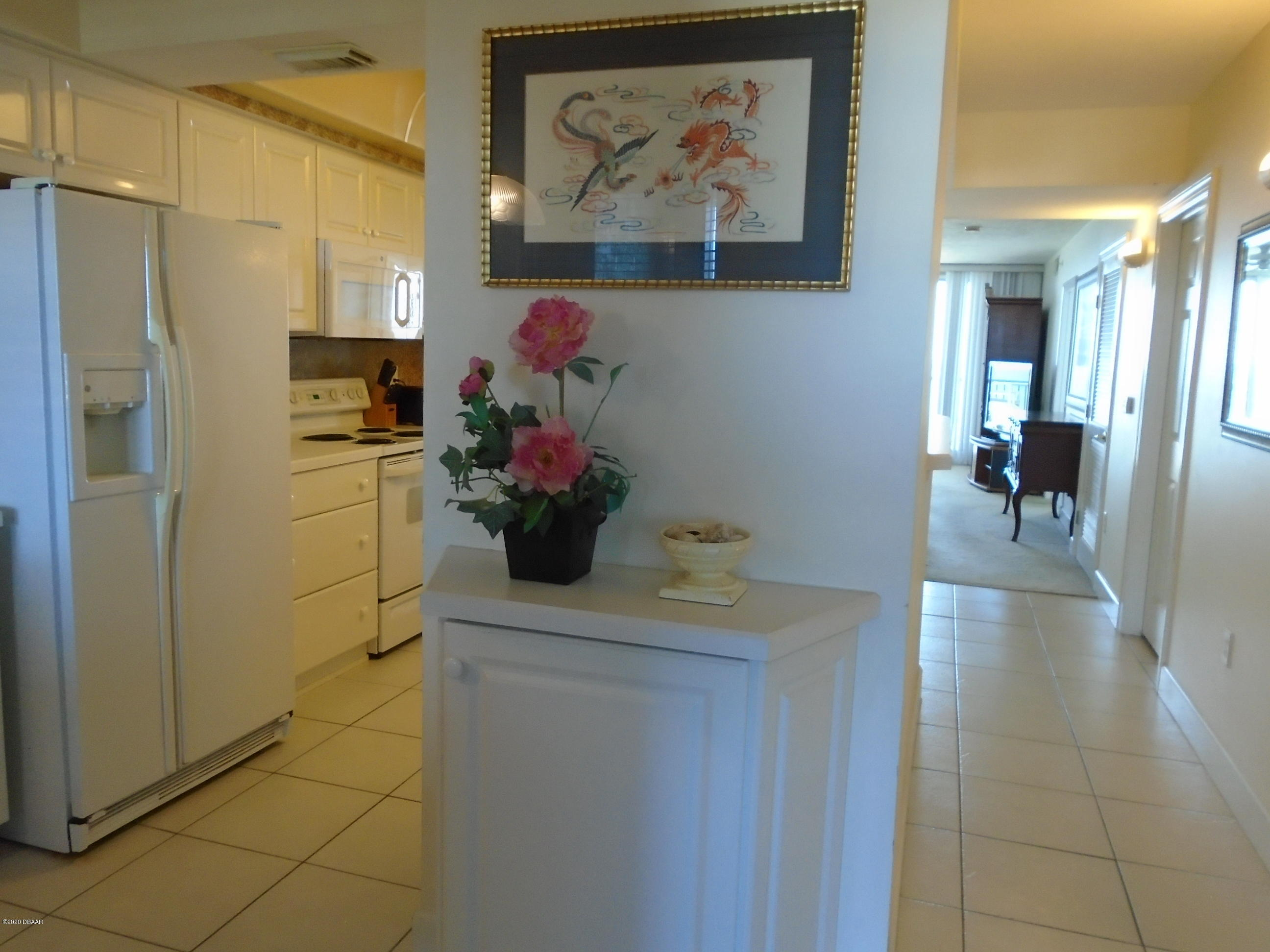 3425 Atlantic Daytona Beach - 7