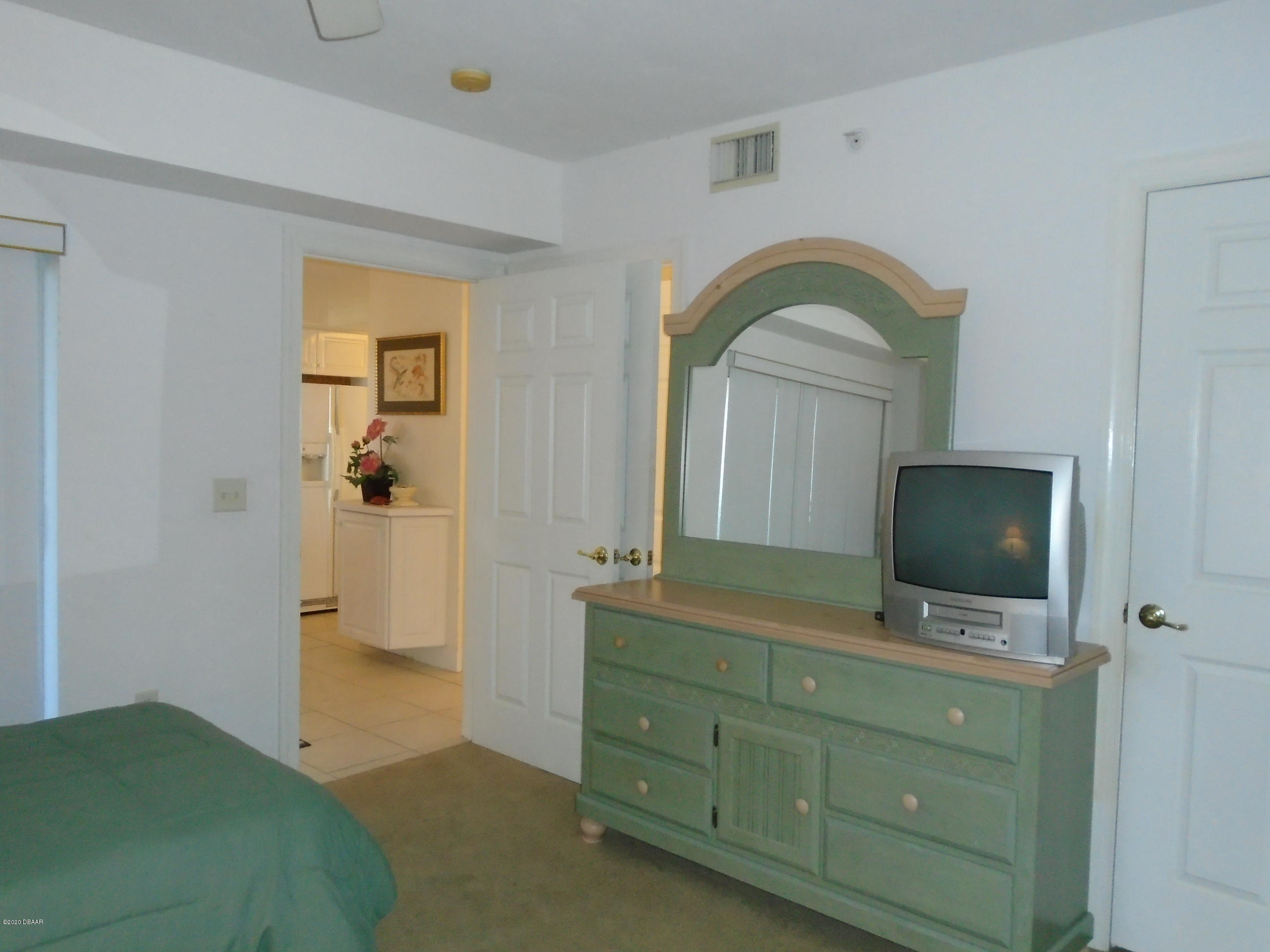 3425 Atlantic Daytona Beach - 10