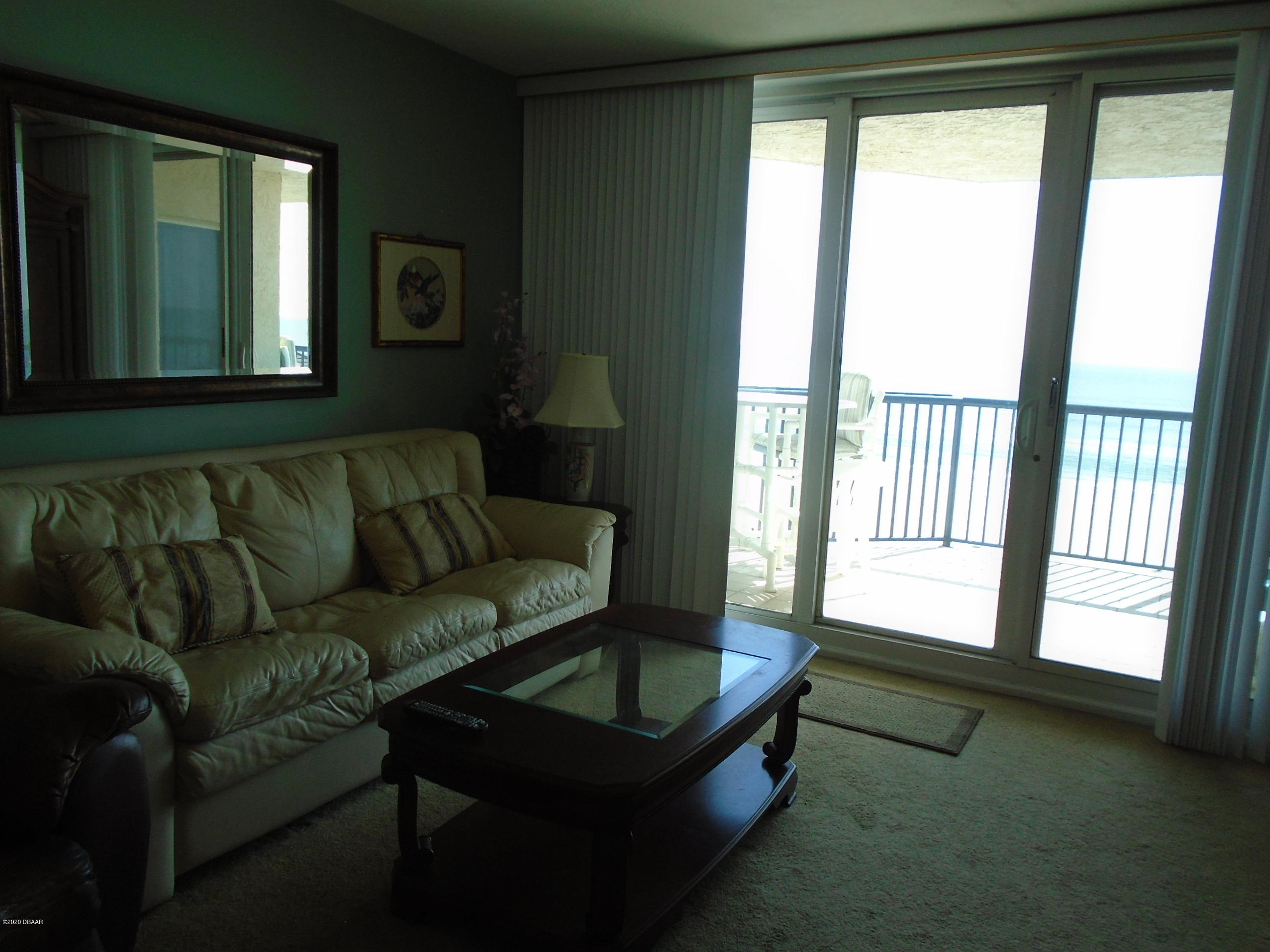 3425 Atlantic Daytona Beach - 14