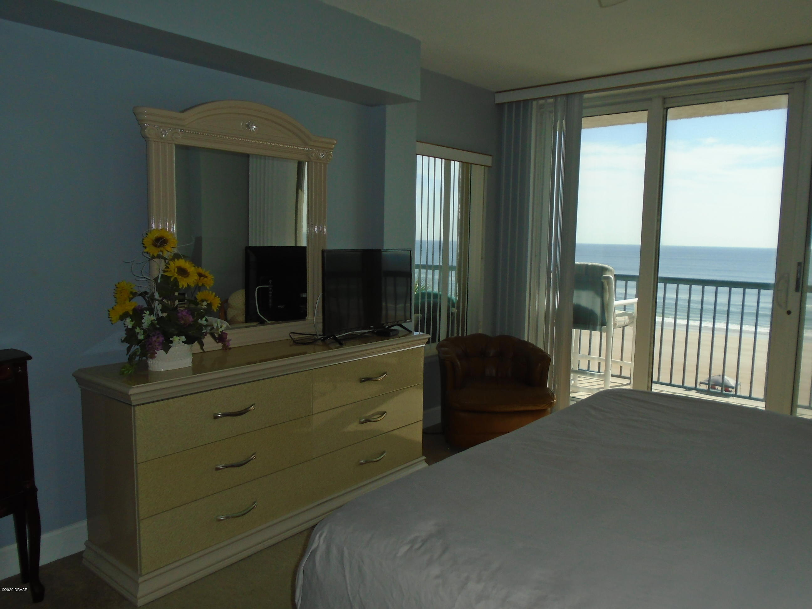 3425 Atlantic Daytona Beach - 19