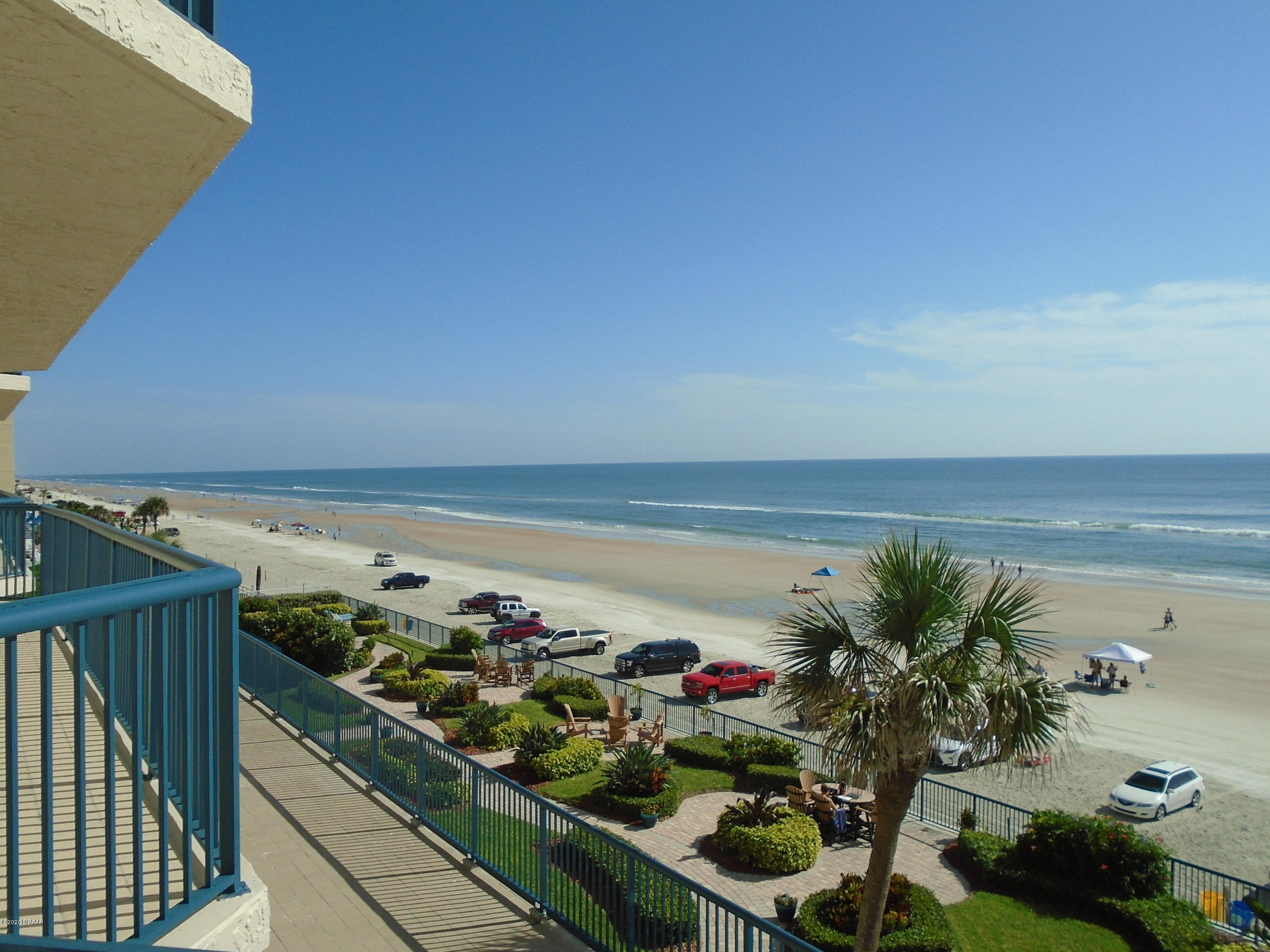 3425 Atlantic Daytona Beach - 23