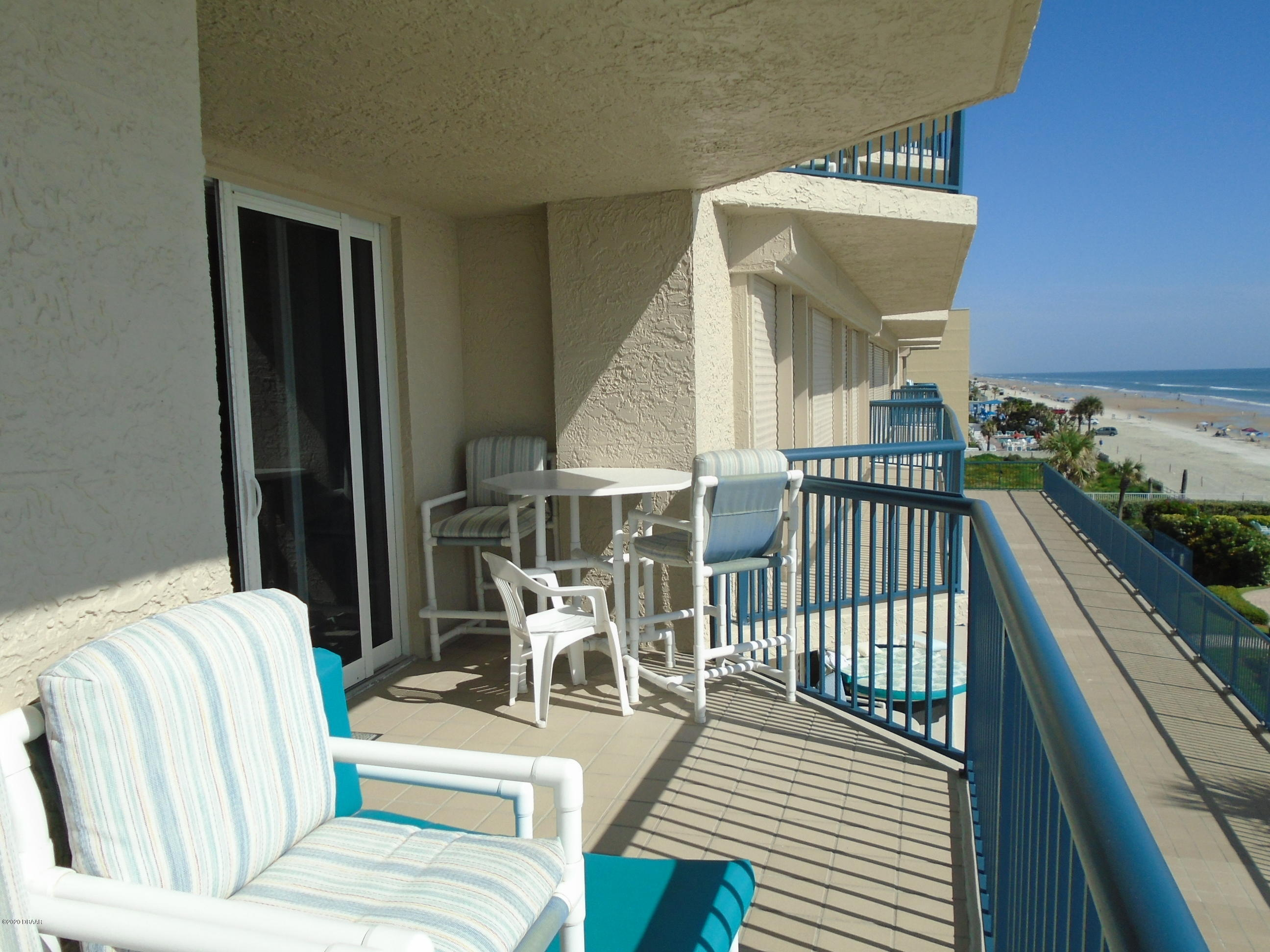 3425 Atlantic Daytona Beach - 24