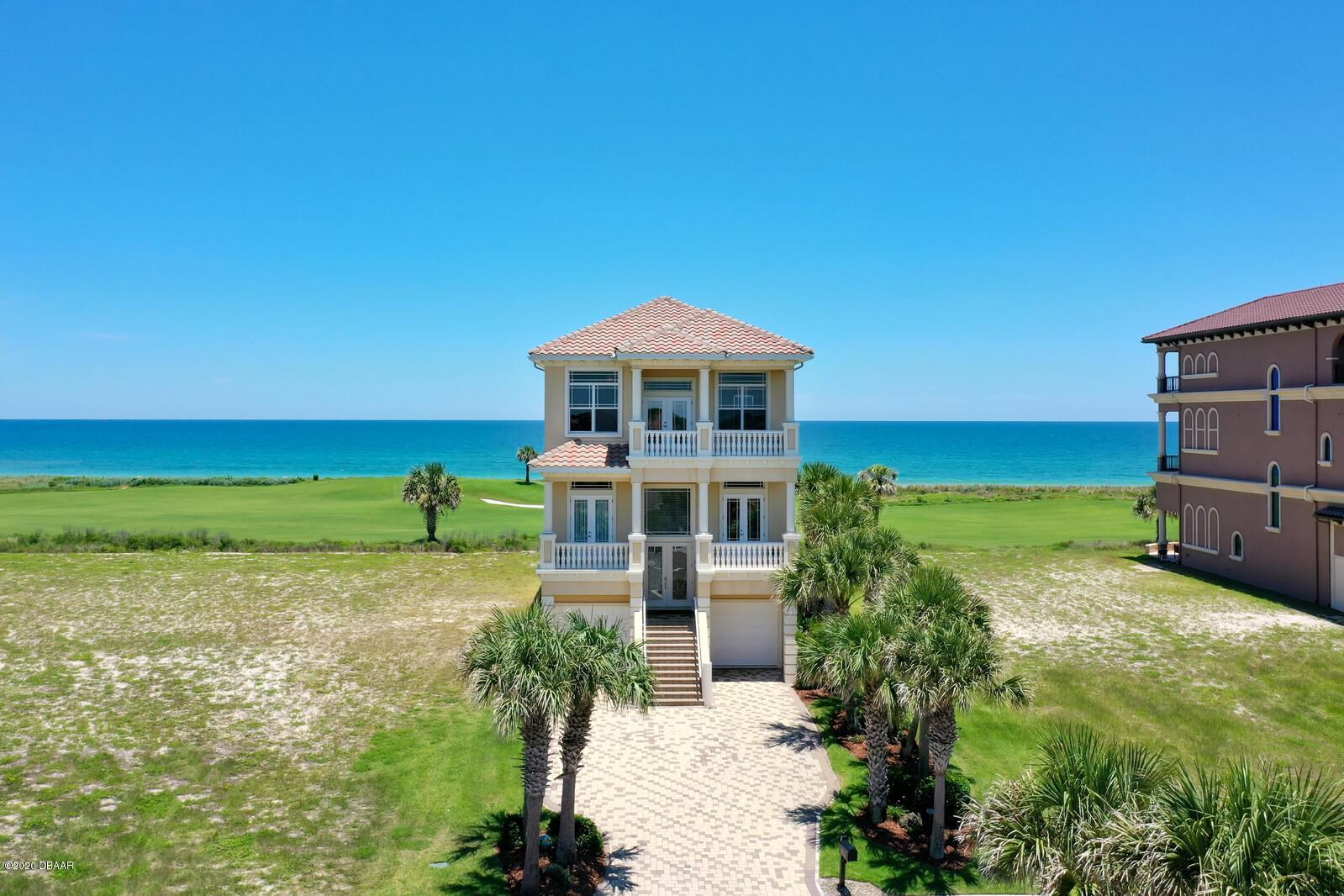 Photo of 6 Hammock Beach Court, Palm Coast, FL 32137