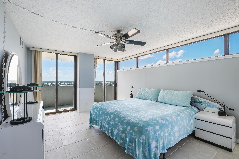 1420 Atlantic Daytona Beach - 14