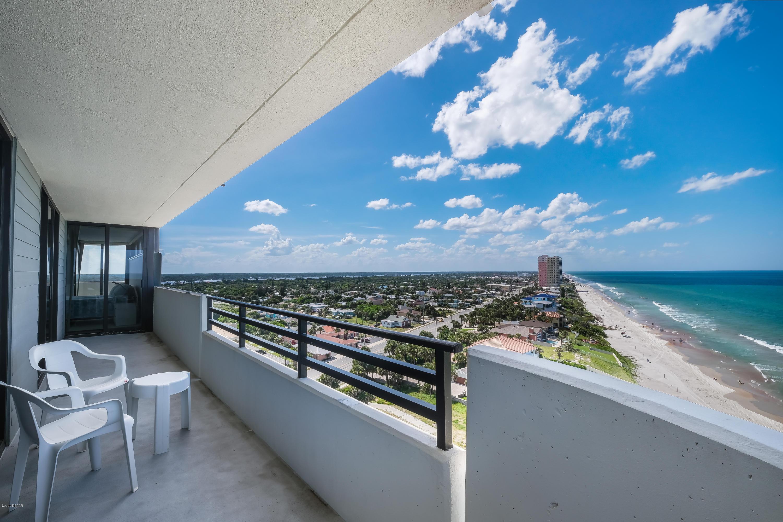 1420 Atlantic Daytona Beach - 24