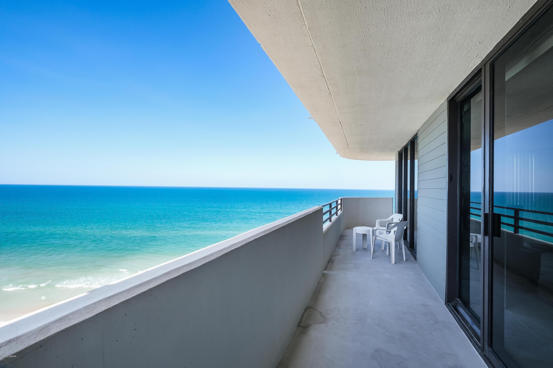 1420 Atlantic Daytona Beach - 26
