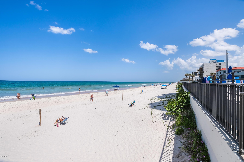1420 Atlantic Daytona Beach - 35