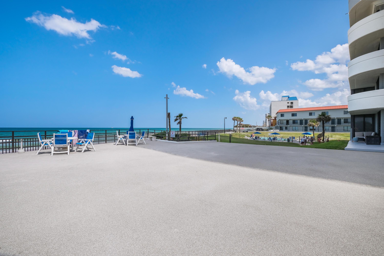 1420 Atlantic Daytona Beach - 36