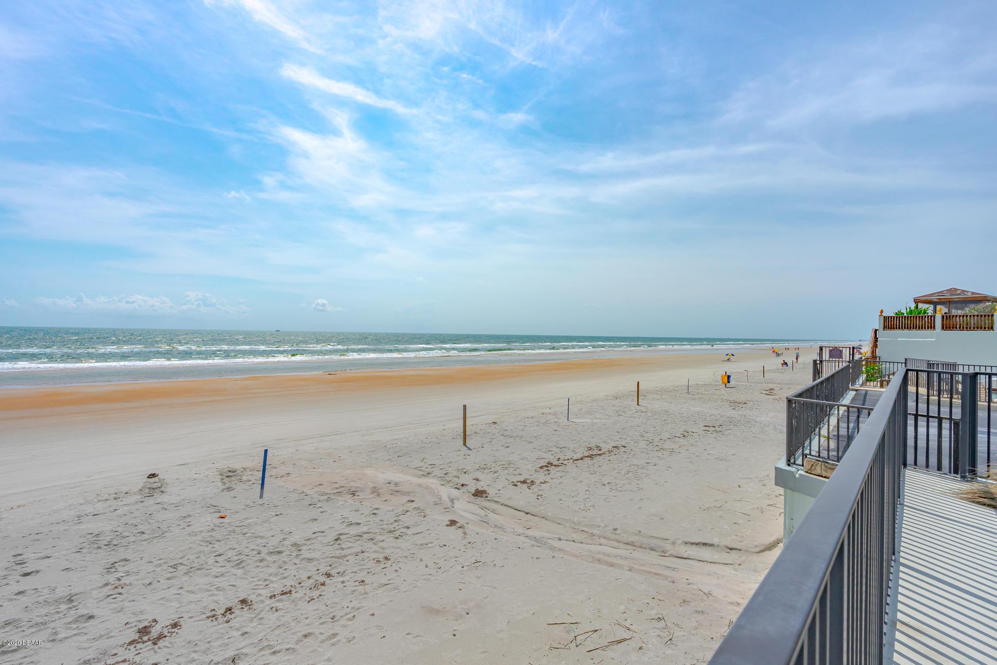 1420 Atlantic Daytona Beach - 41