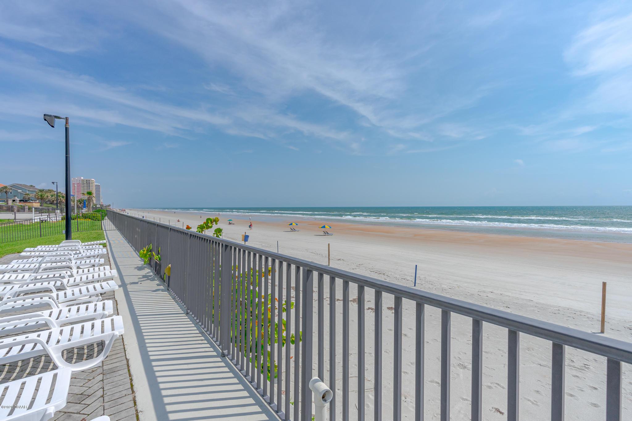 1420 Atlantic Daytona Beach - 42