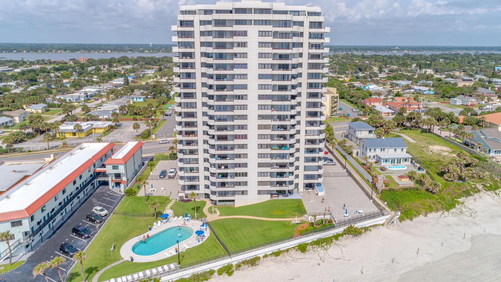 1420 Atlantic Daytona Beach - 47