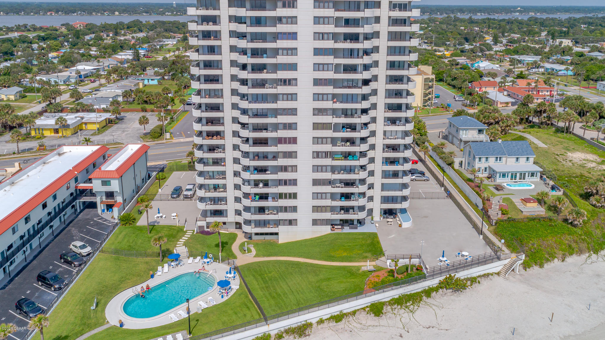 1420 Atlantic Daytona Beach - 48